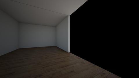 hello - Living room  - by 12312321wqeqw