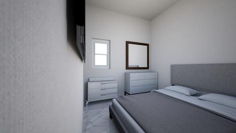 Bedroom 1 - Bedroom  - by angiejane001
