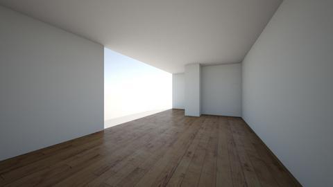 Woonkamer - Living room  - by Swelgje