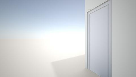 quarto davi  - Bedroom  - by evelynppfa