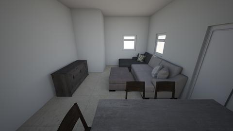 living room - Living room - by pgmilo