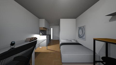 smallroom0loft - by Zuxter