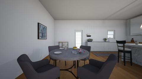 jada_room - Living room  - by weeloveyoutecca2
