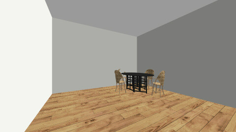 Alissa142423 - Country - Bedroom  - by Alissa Ravelo