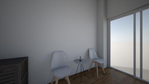 estetica - Modern - by masero