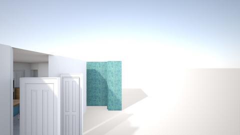 Home 3 D kepekhez - by Lillako