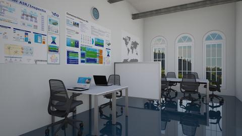 office3_2 - by mnankman