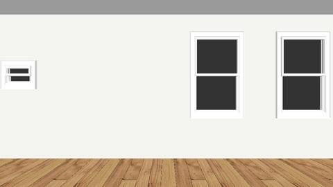 Dhoma - Modern - Living room  - by Pajtim12
