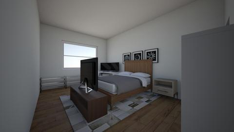 room - by jmoo393