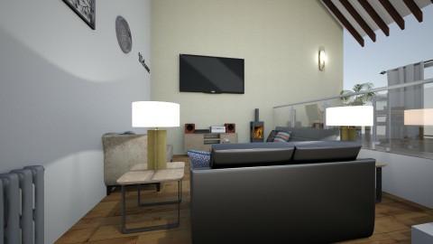 scandinavian - Minimal - by Lolo Loves Interior Design