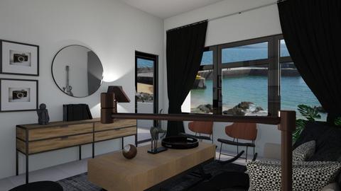 Risjardt1 - Living room - by rebsrebsmmg