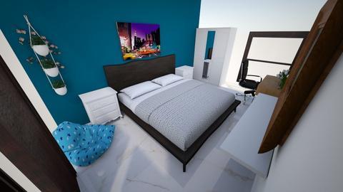 Room_new - by goyalmonisha109