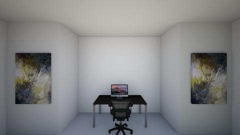 Bueno - Modern - Living room  - by marcusskim99