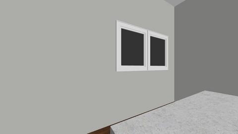 closet bed 7 - Bedroom  - by annaliesequeen01