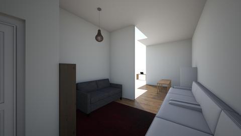 gpa couch3568 - by hannahdealynn