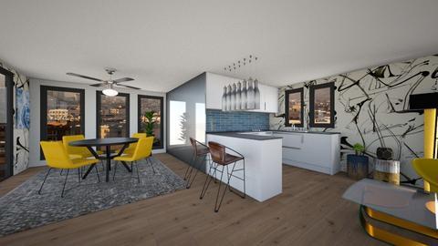 kitchen - Kitchen - by tax benefits