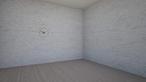 Aula_Med1 - Living room  - by 27_nattalia