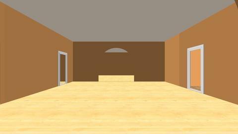 Michelles Dream Design 4 - Bathroom - by Kierstyn_Aaryn