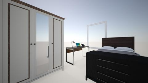 lili szoba - by riccser