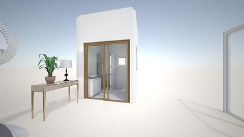 miya room - by 89rDjdTg