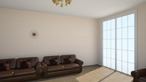 living room - Living room - by fdiane
