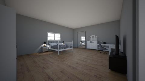 meeeeeeeeeeeeeeeeeeeeeeee - Glamour - Bedroom  - by _JakePeralta