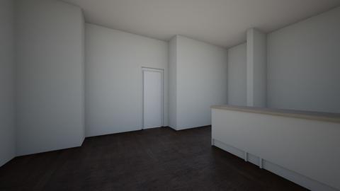 Floor Plan_Cass_91921 - by e57assistants