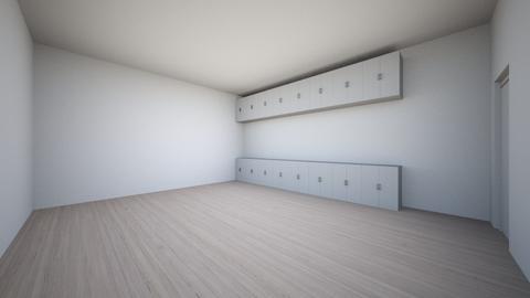 Art room - Modern - by k1817439