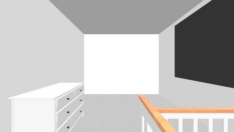 baby room - Kids room  - by deborrahbaker