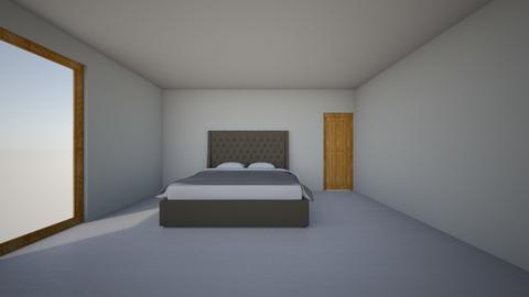 Roberta Bedroom - Vintage - Bedroom - by Rebecca010