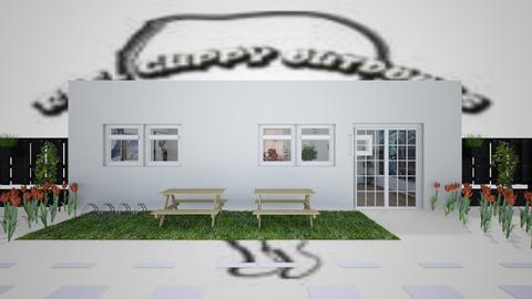 2Reel Guppy Education CI - Modern - Office  - by BRIANKRAZ1