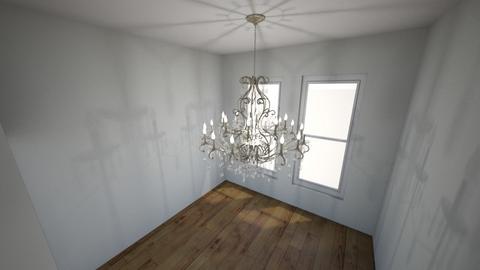 Cynthias Room - Office  - by kharyam