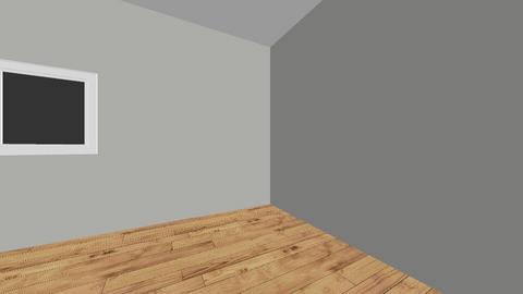 ameera - Bedroom - by ameera97