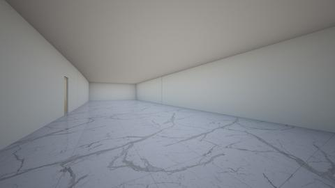 leelles bedroom  - Modern - Bedroom  - by lraz1234