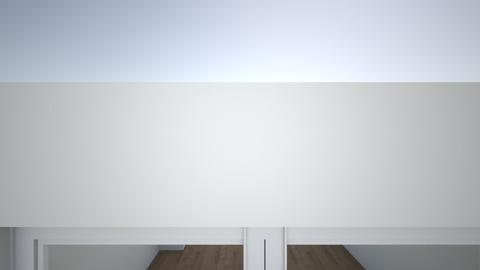 oddzial - Classic - Office  - by stryku282