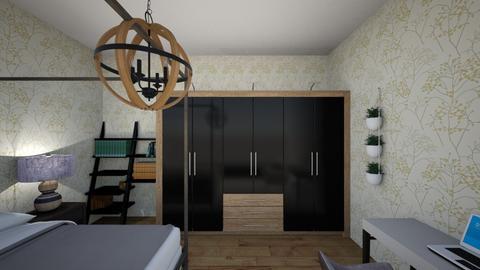 csakugy - Bedroom  - by 11111csakugy1111