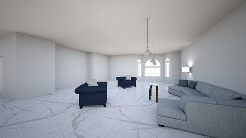 Living room - Living room - by kimberfleming