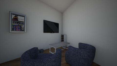 living room - Living room  - by 10303 jacob