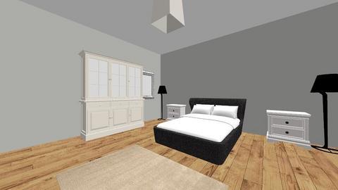 Bedroom 1 - by pressley234