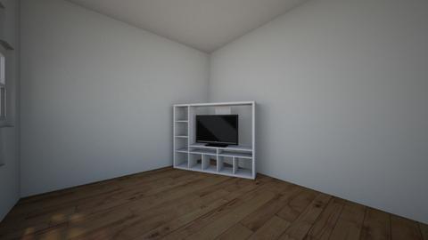 Living Room - Living room - by mkuhlmann2
