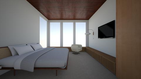 bedroomilodcccvecblfc - by DDICANDILO