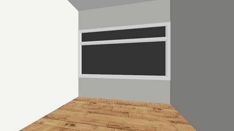 quarto vovo - Bedroom  - by nanyqgf