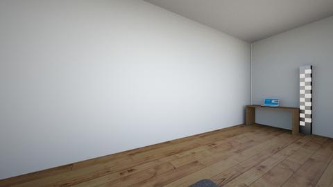 idk - Modern - Bedroom - by munakhleifat133424