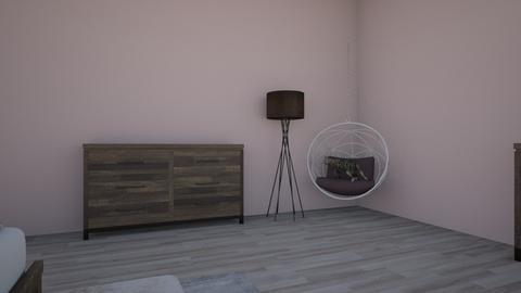 My dream bedroom - Bedroom  - by smithm229075