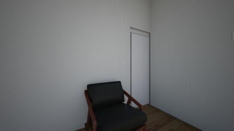 my dream room - Classic - Bedroom  - by huighkjhgk