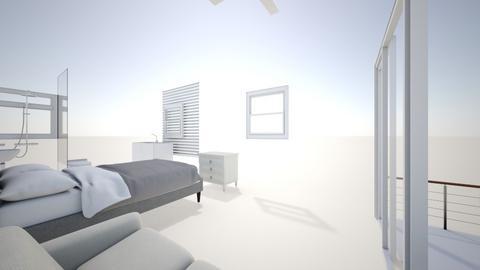 lv1 - Living room  - by francowo