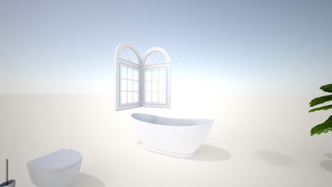 kupatilo - by Alexsandra58