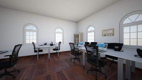 desktops and chairs - Office  - by 7087755443