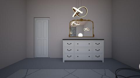 Elizabeth_Runia_3B - Bedroom  - by CCMS