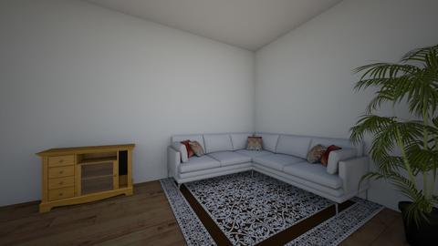 living room - Living room  - by julianne plante